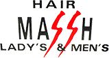 高津・二子玉川・二子新地・溝口の美容室・理容室・床屋のマッシュ・MASSH | 理容室・床屋のマッシュ
